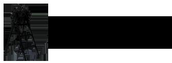aticobotanico_logo