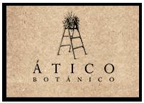 fotter_atico